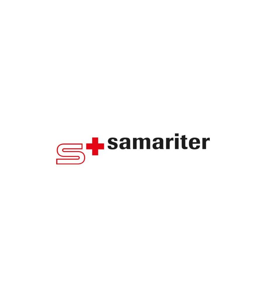 samariter zuerich sued team platzhalter
